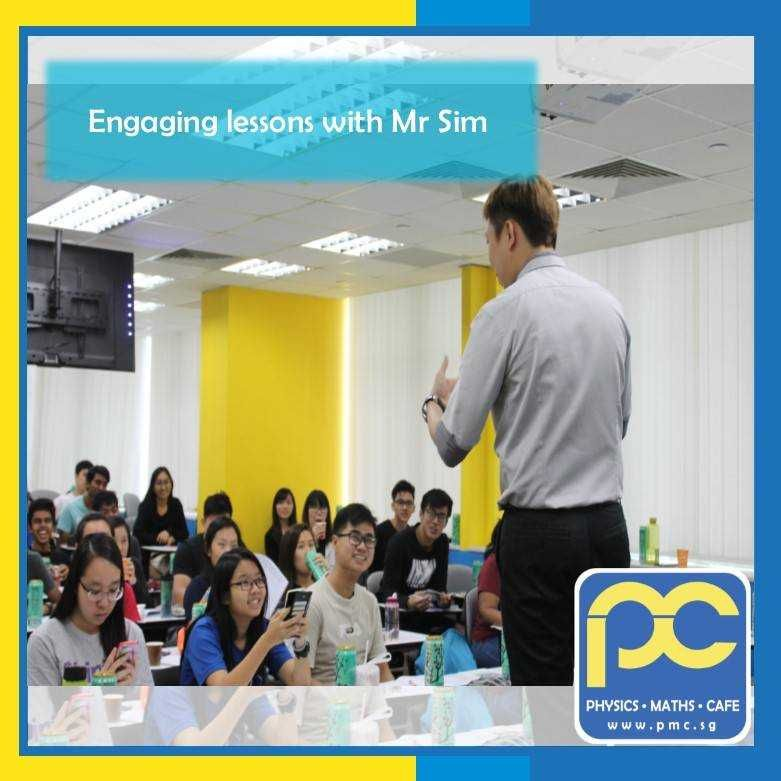 best tutors in singapore